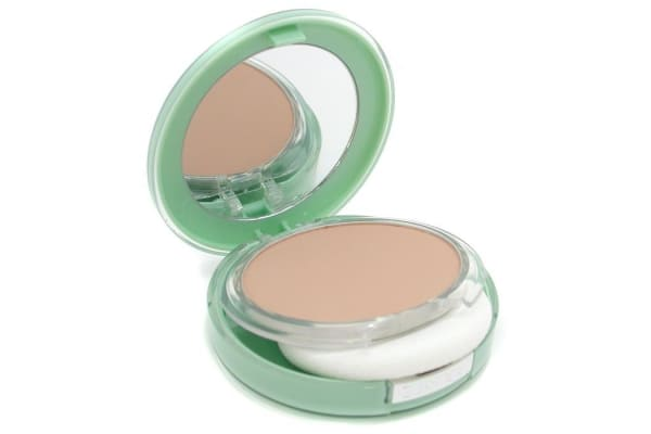 Clinique Perfectly Real Compact MakeUp - #126G (12g/0.42oz)