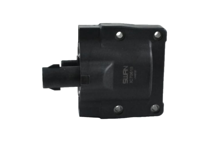 SWAN Ignition Coil for Toyota 4 Runner, Hiace & HiLux