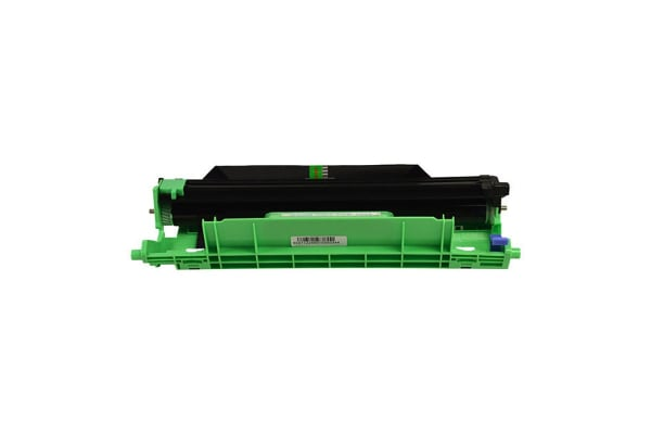 DR-1070 Premium Generic Drum Unit