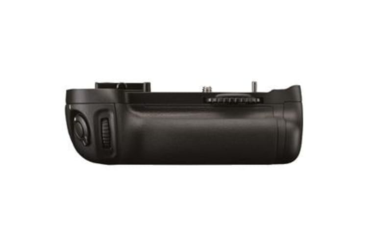 New Nikon MB-D14 Grip (for D600) (FREE DELIVERY + 1 YEAR AU WARRANTY)