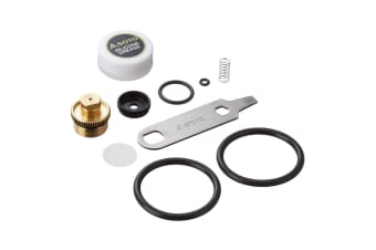 Soto Muka Maintenance Kit (OD-MKN Spare Parts)