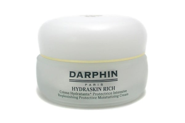 Darphin Hydraskin Rich (50ml/1.7oz)