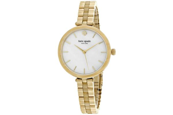 Kate Spade Women's Holland (KSW1331)