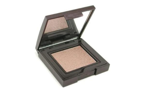 Laura Mercier Eye Colour - Twinkling Star (Sequin) (2.6g/0.09oz)