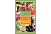 Prevention RD's Everyday Healthy Cooking - 100 Light and Delicious Recipes to Promote Energy, Weight Loss, and Well-Being