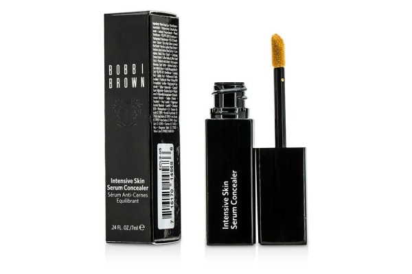Bobbi Brown Intensive Skin Serum Concealer - #05 Sand (7ml/0.24oz)
