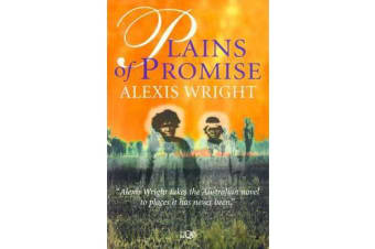 Plains of Promise