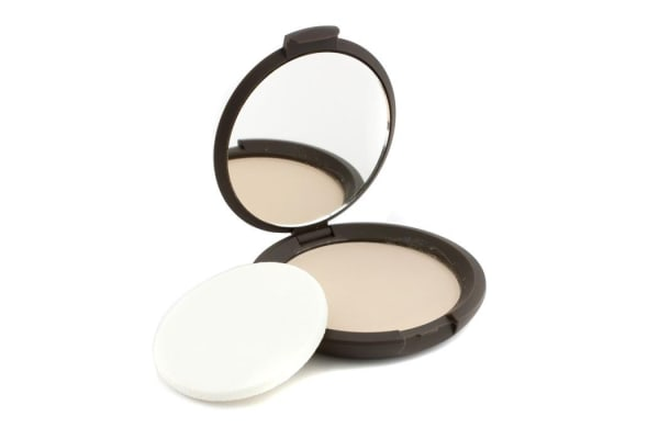 Becca Perfect Skin Mineral Powder Foundation - # Porcelain (9.5g/0.33oz)