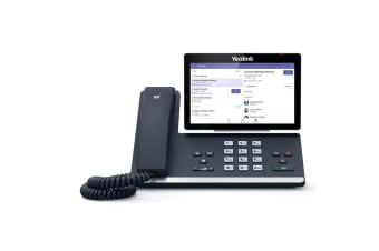 Yealink T58A - Microsoft Teams Edition