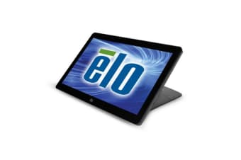 "Elo Touch Solution 1502L touch screen monitor 39.6 cm (15.6"") 1920 x 1080 pixels"