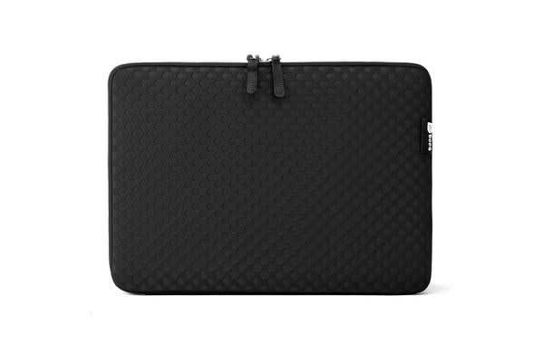 "Booq Notebook Case - Taipan Spacesuit 12"" - Black"