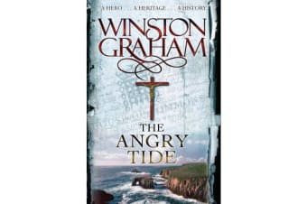 The Angry Tide
