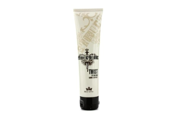 Joico Structure Twist Styling Gum (100ml/3.4oz)