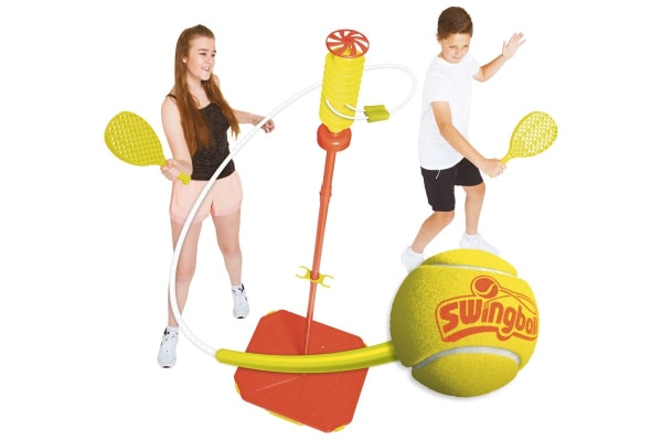 Mookie Original All Surface Swingball