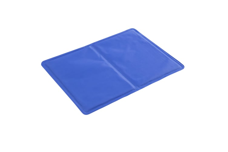 Summer Cool Gel Pad Mat - Small