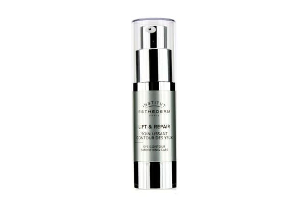 Esthederm Lift & Repair Eye Contour Smoothing Care (15ml/0.5oz)
