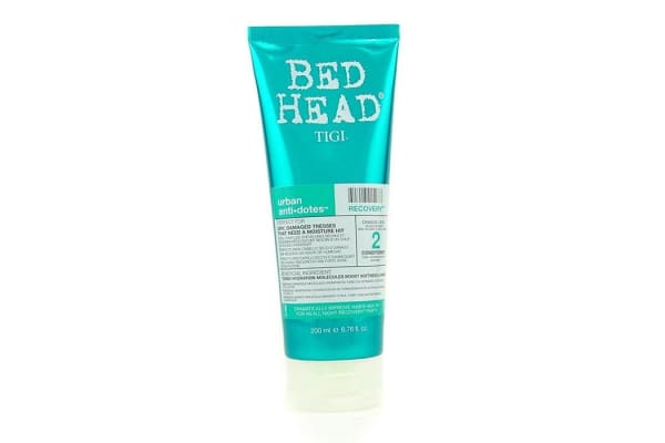 Tigi Bed Head Urban Anti+dotes Recovery Conditioner (200ml/6.76oz)