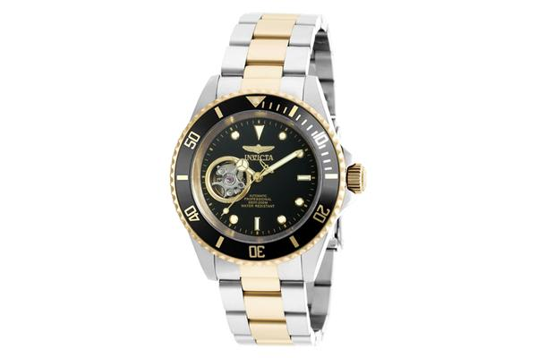 Invicta Men's Objet D Art (22610)