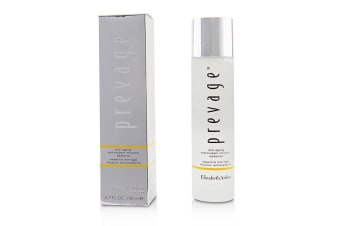 Prevage by Elizabeth Arden Anti-Aging Antioxidant Infusion Essence 140ml