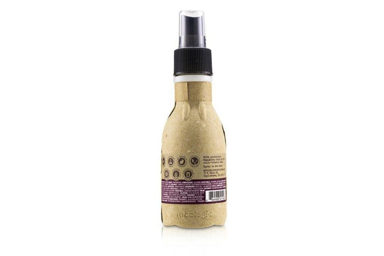 Seed Phytonutrients Color Care Protective Mist (For Color-Treated Hair) 75ml