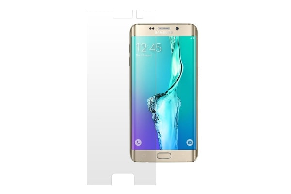 Screen Protector for Samsung Galaxy S6 Edge+