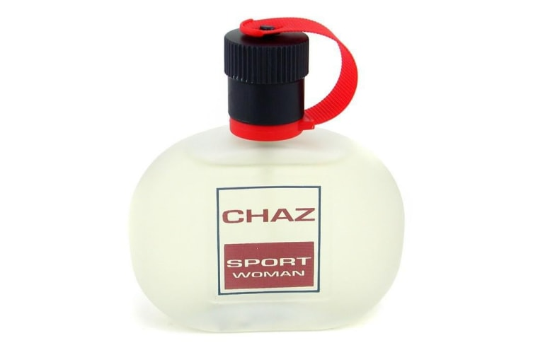 Jean Philippe Chaz Sport Eau De Toilette Spray 100ml/3.4oz