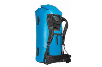 Sea to Summit Hydraulic Dry Pack w/ Harness