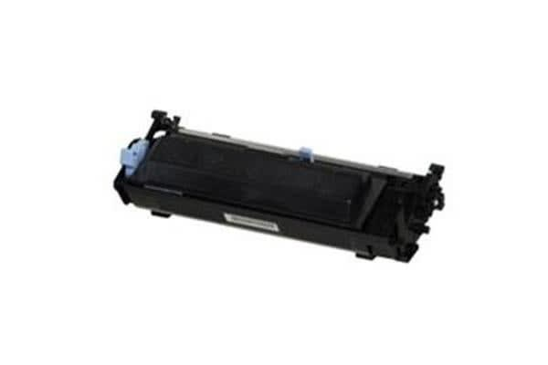 KYOCERA Toner Kit for FS-720/FS-820 FS-920 (Approx 6000 page yield at 5% coverage) ( 514A454)