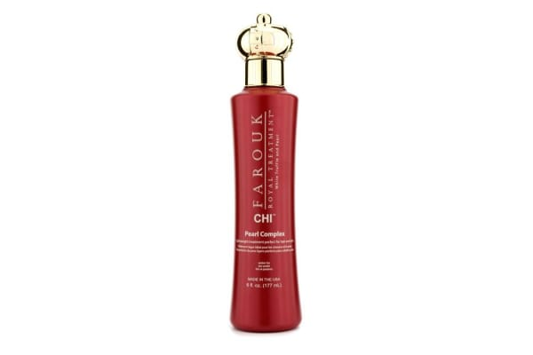 CHI Farouk Royal Treatment Pearl Complex Lightweight Treatment (177ml/6oz)