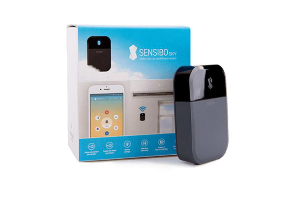 Sensibo Sky - Smart Air Conditioner WiFi Controller