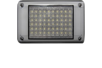 Led Jumbo Reverse Light 12V & 24V