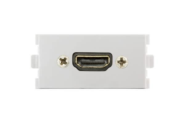 Pro2 Hdmi Module For Mw13Fr