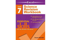 Year 7 Science Revision Workbook - Year 7