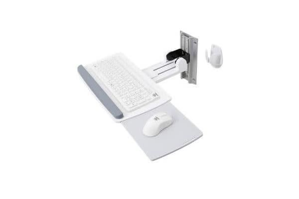ERGOTRON NEO-FLEX KEYBOARD WALL MOUNT