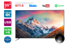 "Kogan 55"" 4K LED TV (Series 8 KU8000) including Google Chromecast"