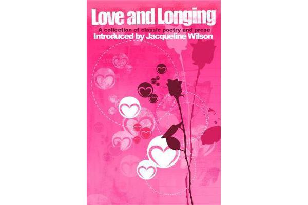 Love and Longing