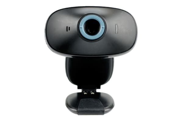 Kogan USB Webcam for PC