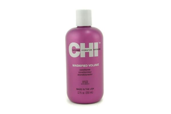 CHI Magnified Volume Conditioner (350ml/12oz)