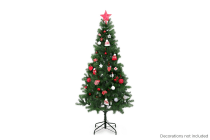 Christmas Tree (1.8m) User Manual