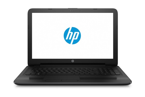 "HP 15.6"" 250 G5 Core i3-5005U 4GB RAM 500GB HDD Notebook (W5T32PT)"