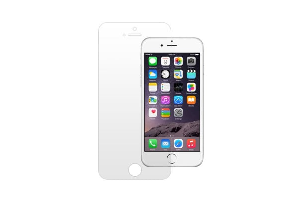 Screen Protector for Apple iPhone 6/6s