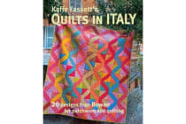 Kaffe Fassett's Quilts in Italy - 20 Designs from Rowan for Patchwork and Quilting
