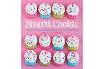 Smart Cookie - Transform Store-Bought Cookies Into Amazing Treats