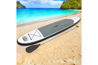 Bestway 3.1M SUP Board Stand Up Paddle Boards Inflatable Surfboard
