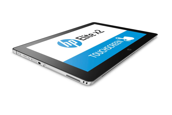 "HP 12.0"" Elite x2 Tablet Intel Core M5 8GB RAM 256 SSD Full HD Notebook  (V1M31PA)"