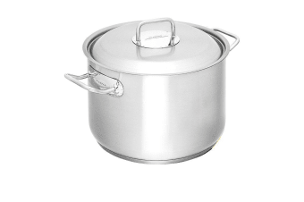 Scanpan Commercial Stockpot 11L