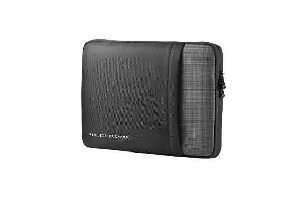 HP ULTRABOOK SLEEVE 12.5