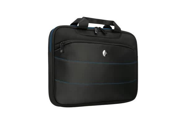 """HP Edge Carry Bag / Case for 13.3 - 14""""  Laptop/Notebook"""