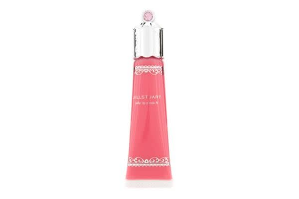 Jill Stuart Jelly Lip Gloss N - # 13 Flowery Kiss (16ml/0.53oz)