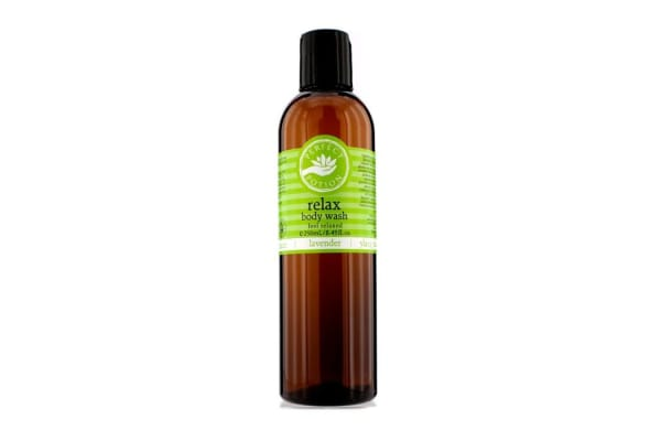 Perfect Potion Relax Body Wash (250ml/8.45oz)